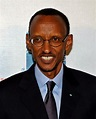 2003 Rwandan presidential election - Wikipedia