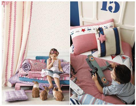 Himmel Für Kuschelecke by Kinderzimmer Deko 10 Ideen F 252 R Bunte Kinderzimmer