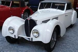 Aravis Automobiles : bugatti type 57 sc aravis drophead coupe ~ Gottalentnigeria.com Avis de Voitures