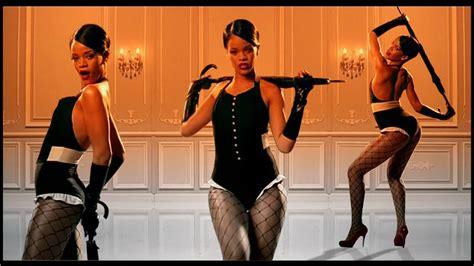 Rihanna Umbrella Feat Jay Z Lyrics Ripima