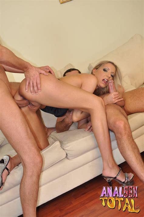 Anal Sex Pornos › Gagaweb