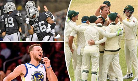 christmas day sports schedule nba nfl  ashes