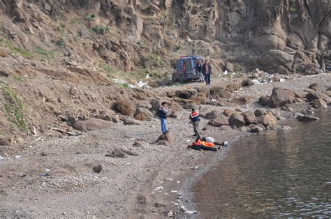 Turkey Refugee Boat Sinks by Turkey Ten Dead As Refugee Boat Sinks Off Western Turkey