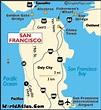 Photos of Alcatraz Prison San Francisco California - World ...