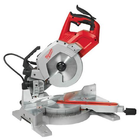 sliding compound miter saw mitre saw power tool reviews ratedtoolbox