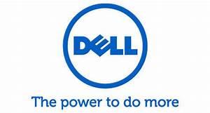 Free Pdf User Manual Download  Dell Inspiron M5040  15