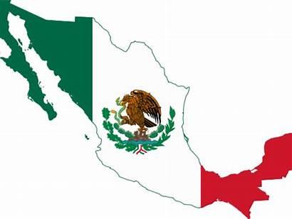 Mexico Bandera Clipart Transparent Pinclipart Cinco Mayo