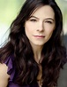 About | The Elaine Cassidy Site