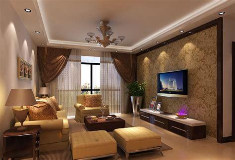 desain ruangan rumah minimalis  ruang keluarga