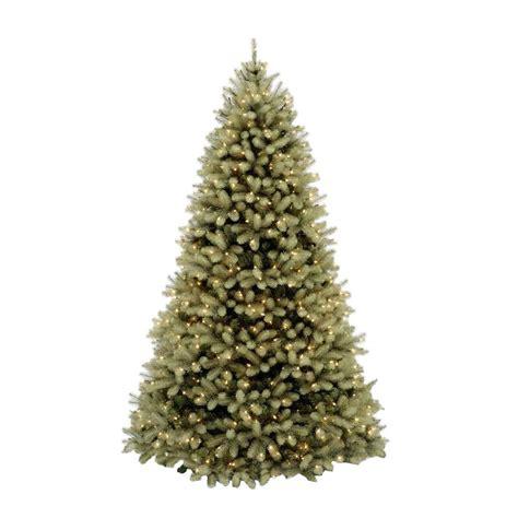 douglas fir christmas tree buy douglas fir artificial