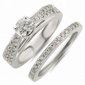 lovely discount wedding rings uk matvukcom With affordable wedding rings online