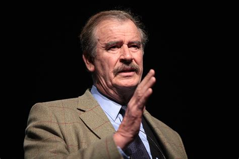 Former Mexican President To Speak At Phoenix Cannabis ...