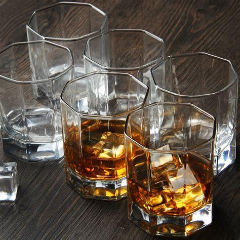 Whiskey Barware by 2016 New Tasting Glasses Whiskey Glassware Cheap