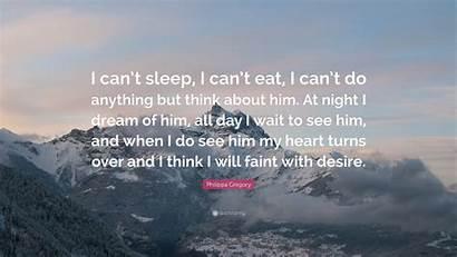 Quotes Michelangelo Quote Sleep Mind Battlefield Him