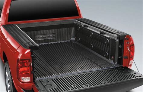 26583 truck bed accessories weathers auto supply windshield auto glass services