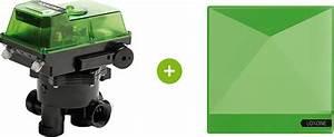 Loxone Miniserver Go : loxone aquastar air pool control with peraqua ~ Lizthompson.info Haus und Dekorationen