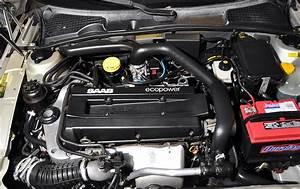 Ford Focus Petrol Diesel 1998 2001 Haynes Service Repair