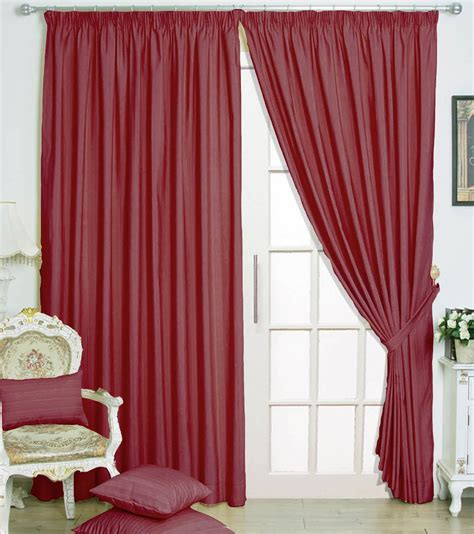 best blackout curtains prices in curtains blinds online