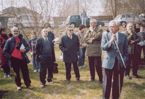 ufficio scolastico provinciale di mantova gma 2003 mantova chicche