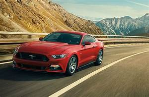 2016 Ford Mustang Colors, Pictures, GT, Specs, Review,Price