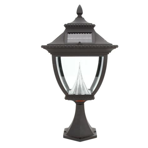 amazing globe patio lights home depot 85 for your lowes