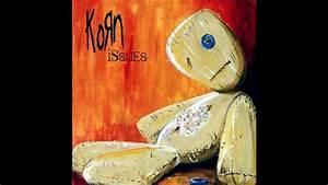 KoRn - Issues (Full Album) HD.Qksound. - YouTube