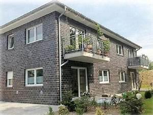 Haus Kaufen In Ostfriesland : h user kaufen in ostfriesland ~ Orissabook.com Haus und Dekorationen