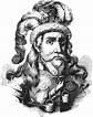 Galeazzo II Visconti – Wikipedia, wolna encyklopedia