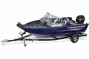 1999 Tracker Pro Guide V 175 Wt Boats For Sale In Pulaski