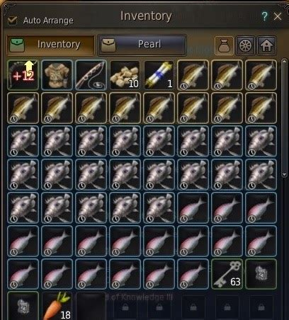 Bdo Fishing Boat Hotspots by Bdo Tips Tricks Guides Just Another Fishing Guide