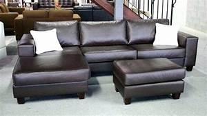 sofa kijiji ottawa sectional sofas 4 of 10 photos With sectional sofas kijiji ottawa