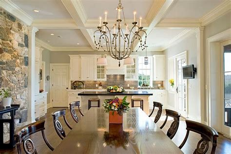 dining room ceiling ls 65 amazing dining room lights ideas for low ceilings