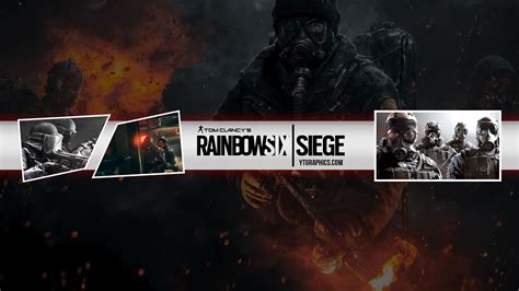chanel siege gaming template best business template