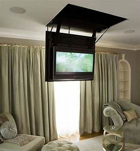 Best 25+ Mount tv ideas on Pinterest