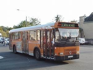 Renault Poitiers : trans 39 bus phototh que autobus renault sc10 r stp poitiers ~ Gottalentnigeria.com Avis de Voitures
