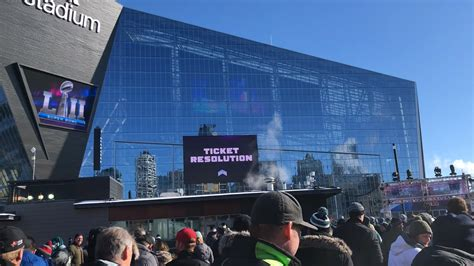 Super Bowl Lii Wikiwand