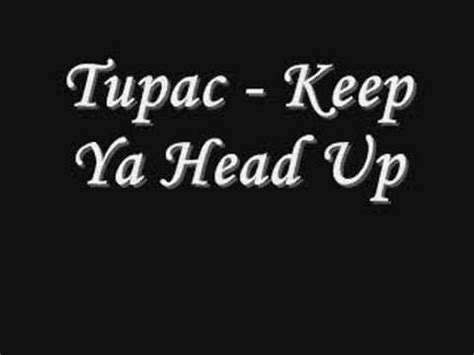 Tupac Faves  Hypster's Online Music Playlist