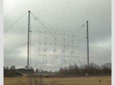 FileCurtain antenna at Hoerby shortwave stationJPG