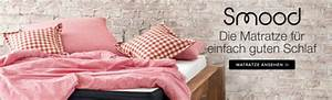 Gutschein Home24 De : smood matratzen gutscheine in 2018 bei home24 ~ Yasmunasinghe.com Haus und Dekorationen