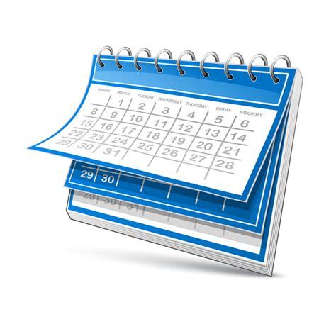 glasheen boys school calendar