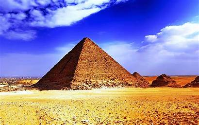 Egypt Pyramid Definition Wallpapers Awesome Pixelstalk