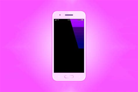 which is better iphone or galaxy samsung galaxy s7 is slightly better than apple iphone 7