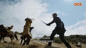 Game Of Thrones Saison 1 Episode 6 Vostfr Streaming ...