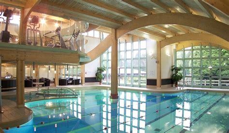 Indoor Pool : Indoor Swimming Pool Designs