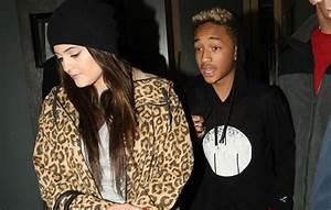 Kylie Jenner And Jayden Smith Dating Kylie Jenner Photo