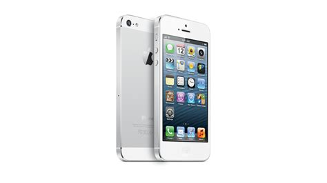 iphone 5 white white iphone 5 high definition wallpapers hd wallpapers