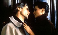 Damage (1993) – 90's Movie Nostalgia