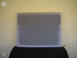 Radiateur Electrique 1000w : achat radiateur rayonnant welcome 1000w ~ Melissatoandfro.com Idées de Décoration