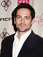 Sci-Fi Blast From the Past - Michael Landes (Special Unit ...