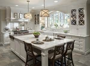 transitional kitchen design ideas transitional kitchen design ideas transitional style